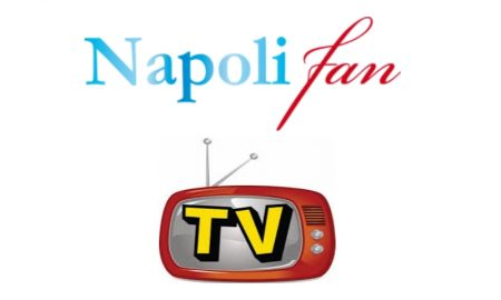 NAPOLIFAN TV