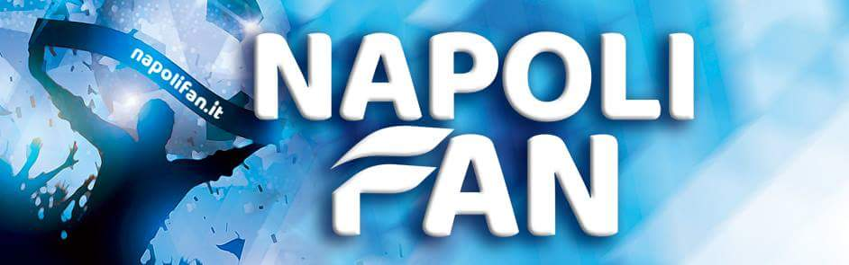 Napolifan
